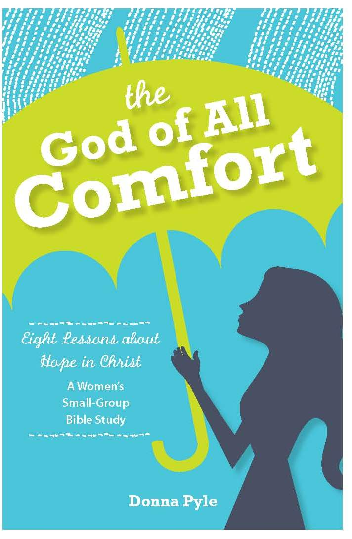 Weekly Devotional: Stepping Outside of Your Comfort Zone