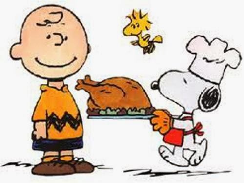 Free Funny Thanksgiving Pictures For Facebook