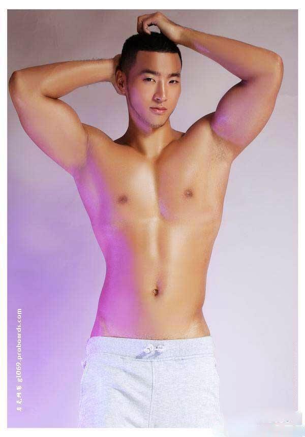 http://gayasianmachine.com/naked-asian-boy-from-mario-epanya/