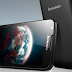 Update Lenovo A680 To Root and Android 4.2.2