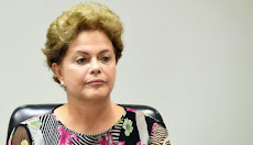 BRASIL: ¿Se puede impugnar a Rousseff?