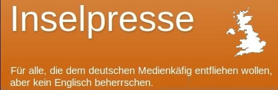 Inselpresse