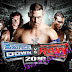 WWE Game For Nokia Asha 311+501