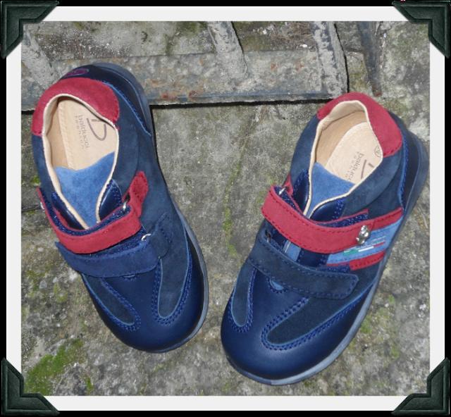 balducci calzature per bambini e ragazzi