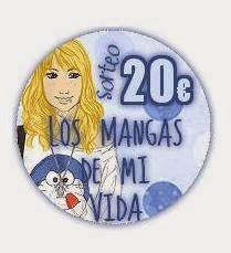 http://losmangasdemivida.blogspot.com.es/2014/11/xsorteo-quinto-aniversario-los-mangas.html