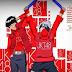 Genjutsu JKT48, Aku Adalah Seorang Wotalay