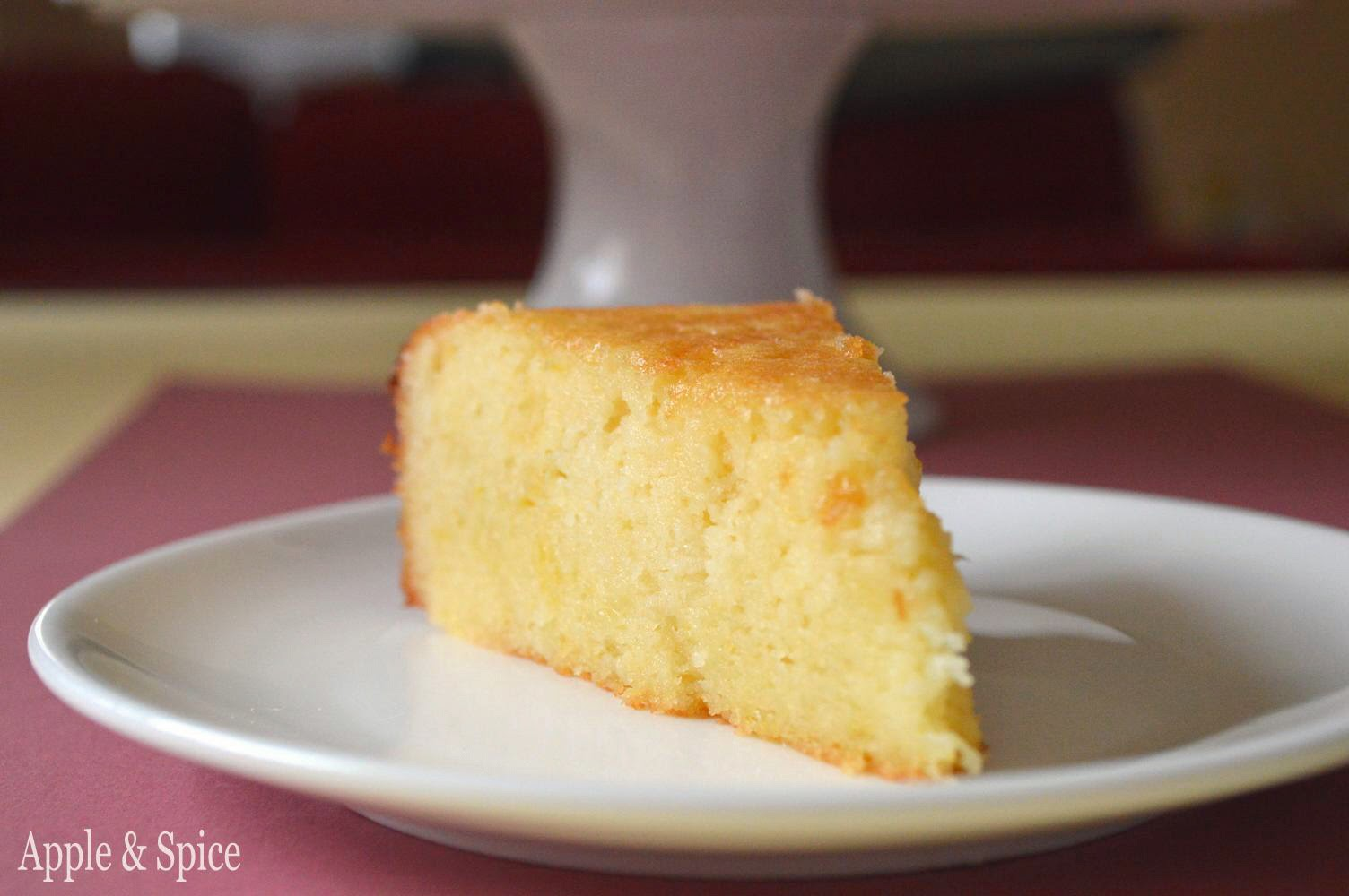 Mashed Potato Cakes Recipes — Dishmaps
