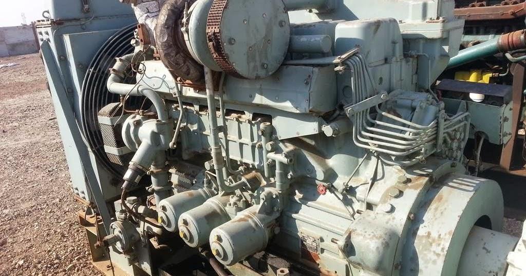 mitsubishi s6b mpta 275 kva 283 kw rh marine engines in Audiovox Manuals Mitsubishi Montero Engine Manual