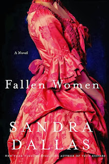 https://www.goodreads.com/book/show/17286848-fallen-women