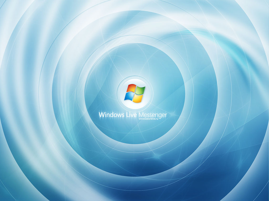 live wallpapers for windows 7 windows 8 windows vista and windows xp