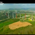 بناء أطول جسر في العالم بالفيديو