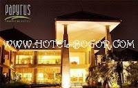 <b>papyrus-hotel-bogor</b>