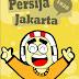 Persija Jakarta 1928