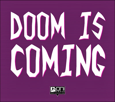 doom-is-coming-oni-press-invader-zim-com