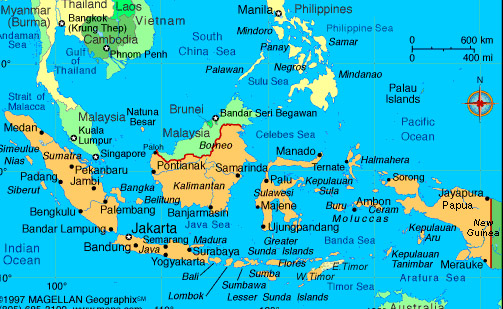 Pramoedya ananta toer critic of the dutch colonial world and map source gumiabroncs Choice Image