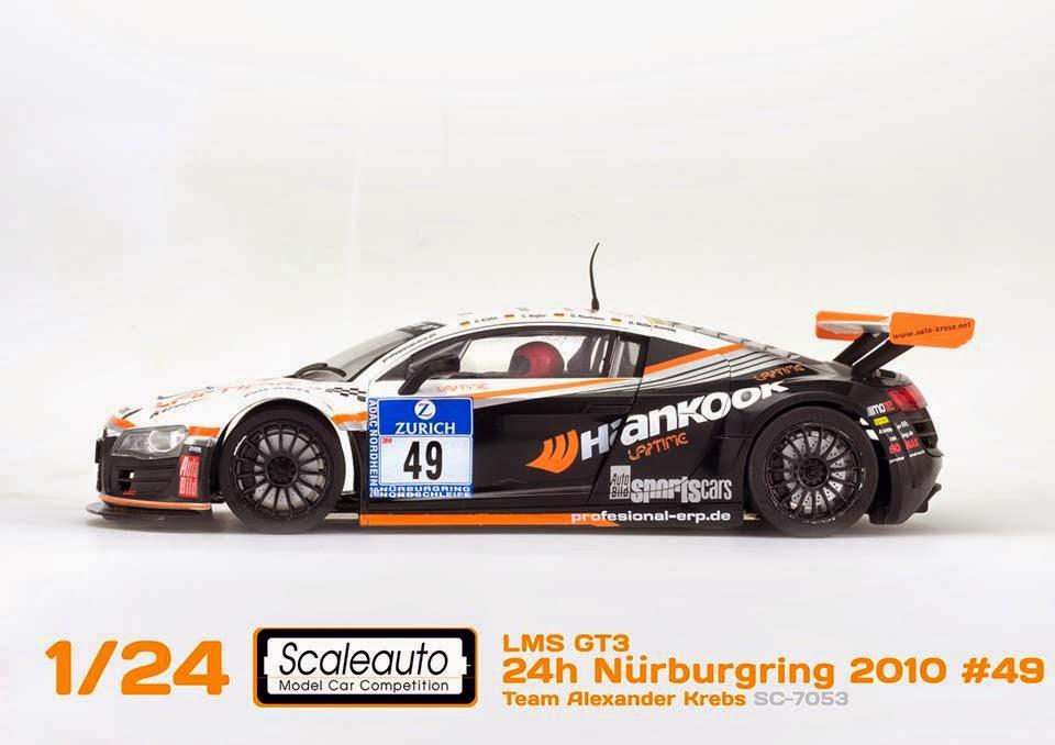 Scaleauto+Audi+R8+02.jpg