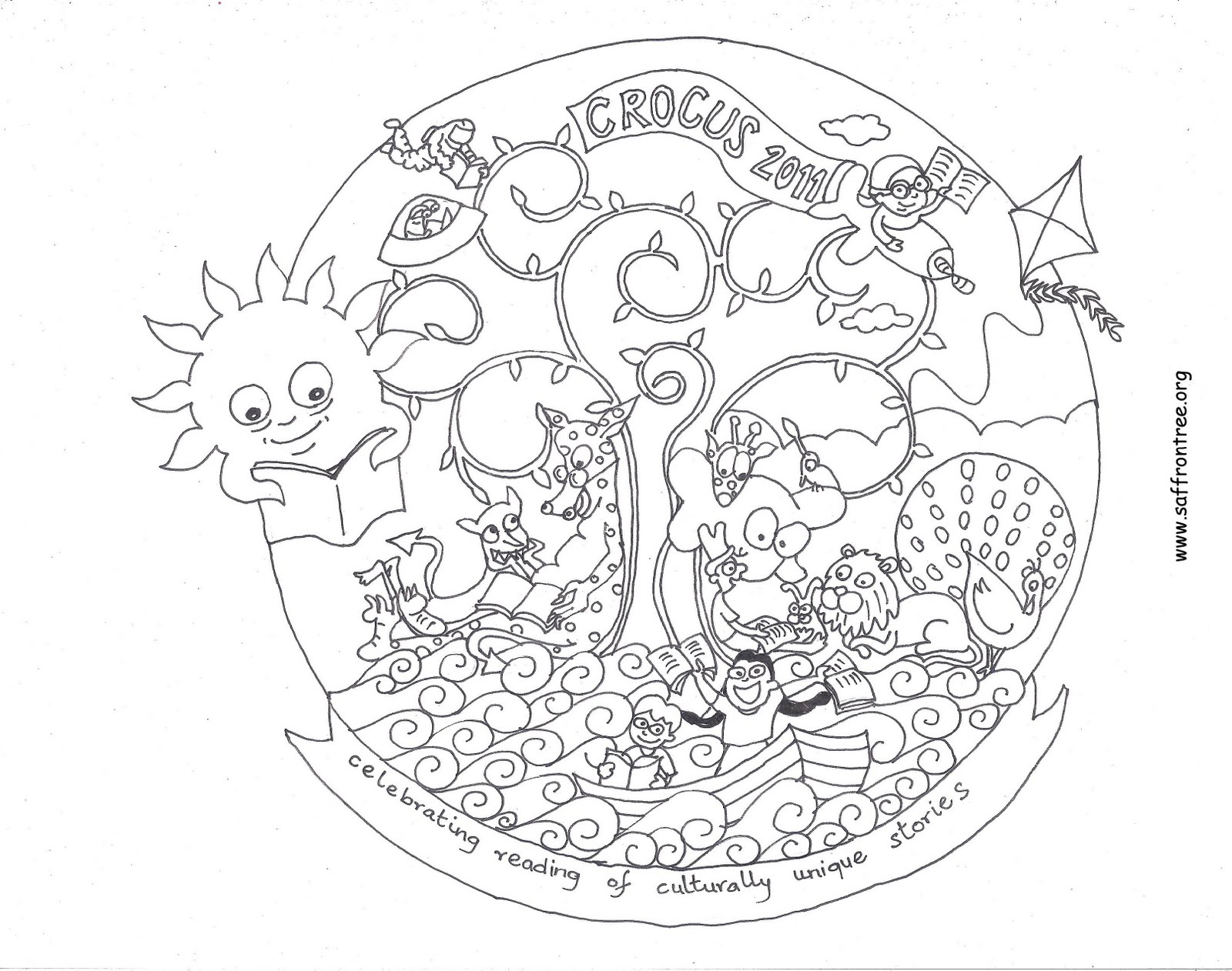 Box Car Coloring Pages : Free boxcar children coloring pages