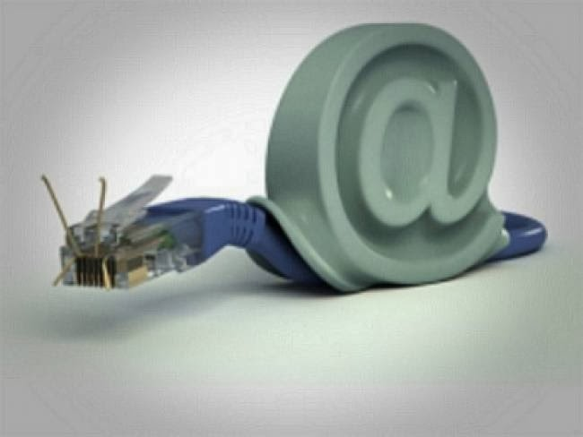 «Σέρνεται» το Internet; Ιδού η λύση! (video)