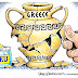 Greece Off the Boil but still a Never-Ending Story