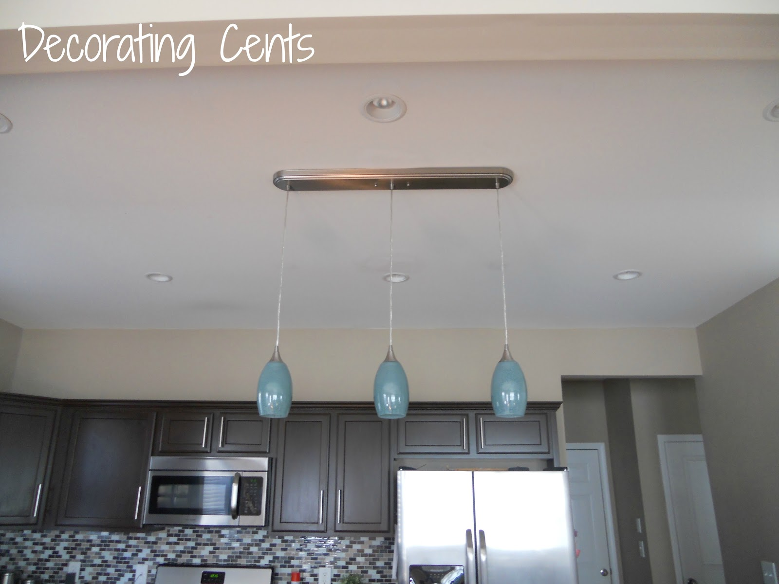 Lowes Lighting Fixtures Kitchens
