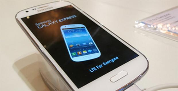 Serie E de moviles Samsung pronto veria la luz