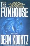 http://thepaperbackstash.blogspot.com/2007/06/funhouse-by-dean-koontz.html