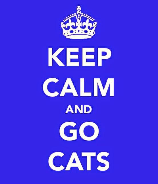 Always!!!
