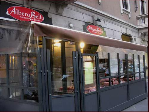 L 39 angolo del martux ristorante alberobello sapori di for Ristorante l isolotto milano