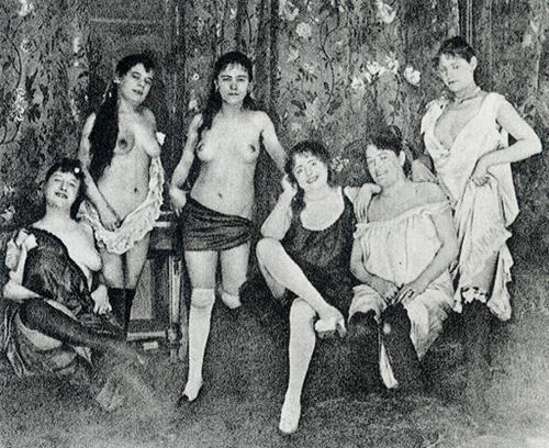 casas de prostitutas prostitutas pajilleras
