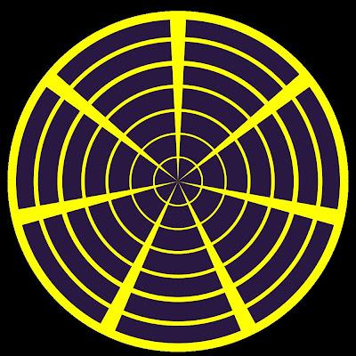 PERKUMPULAN PERSAUDARAAN KEJIWAAN SUSILA BUDHI DHARMA ( SUBUD )