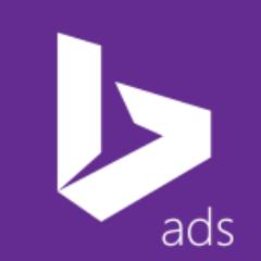 bing-ads-resgate-170-creditos-em-anuncio