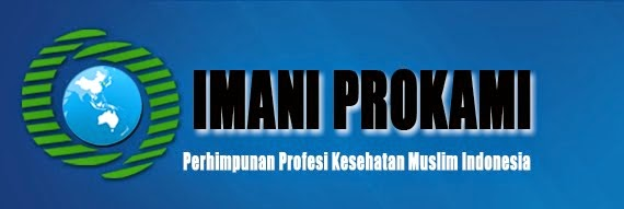 Imani Prokami