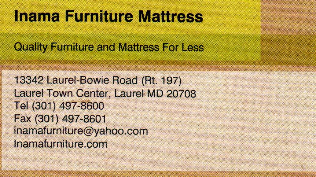 Image Result For Furniture Stores Laurel Md