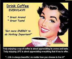 Magazines Time Coffee Quotes And Sayings Funny Coffee Quotes