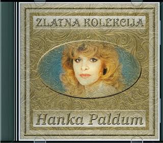 Narodna - Zabavna Muzika 2013 - Page 6 Hanka+Paldum+-+Zlatna+Kolekcija