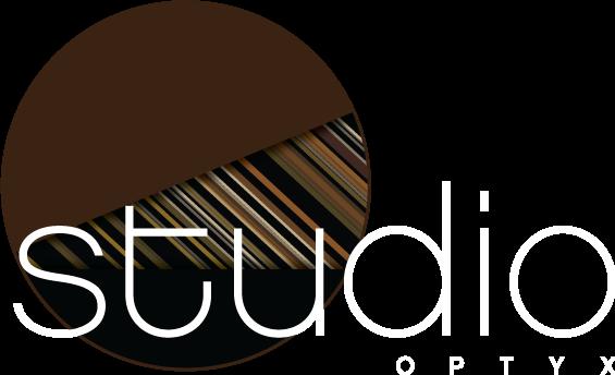 Studio Optyx Eyewear