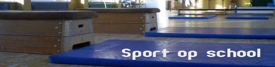 De Boomgaard Sport