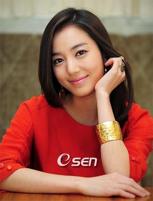 joo korea miss sung Han