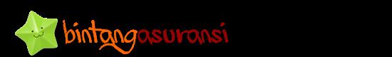 info Asuransi di Indonesia dr Kesehatan Pendidikan Sampe Syariah
