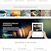 Impreza - Responsive Multi-Purpose HTML Template