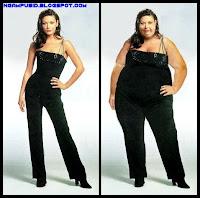 Tips Menggemukkan Berat Badan Yang Efektif dengan Cara Yang Sehat