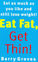 http://discover.halifaxpubliclibraries.ca/?q=title:eat fat get thin