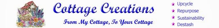 CottageCreations