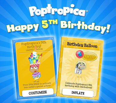 Bonus items page 16 poptropica help blog for Poptropica coloring pages