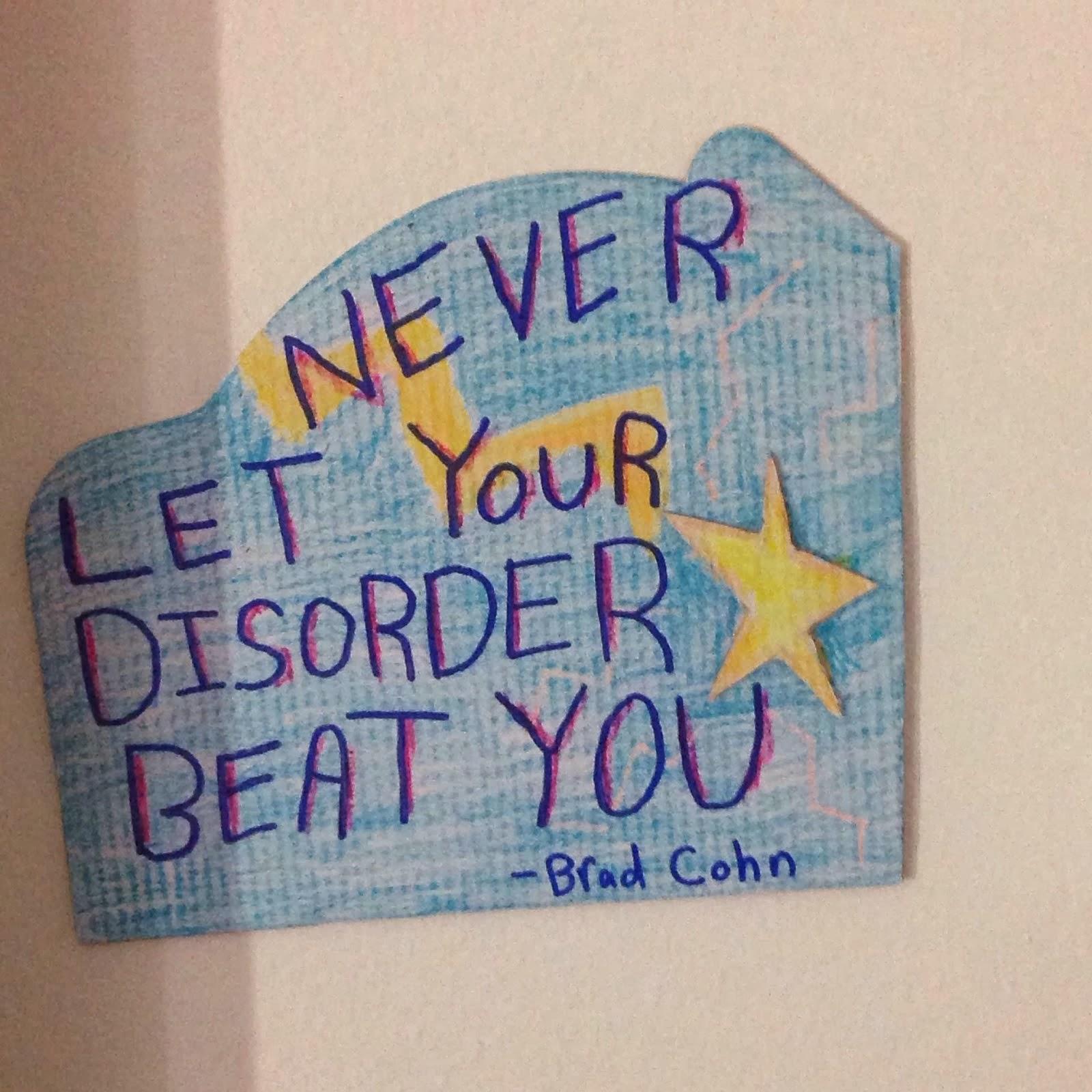 Never Ever Ever