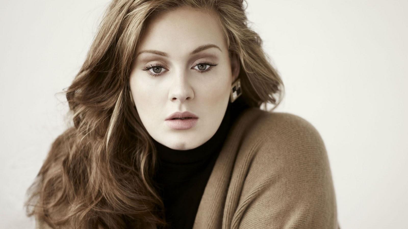 http://1.bp.blogspot.com/-oL9V49Sv3S4/TvtOZsNAqkI/AAAAAAAADgg/qW8muRgAt-s/s1600/Adele.jpg