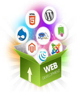 Hire PHP Developers For Effective and Efficient PHP Web Development