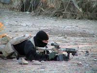 Abu Sayyaf suspects