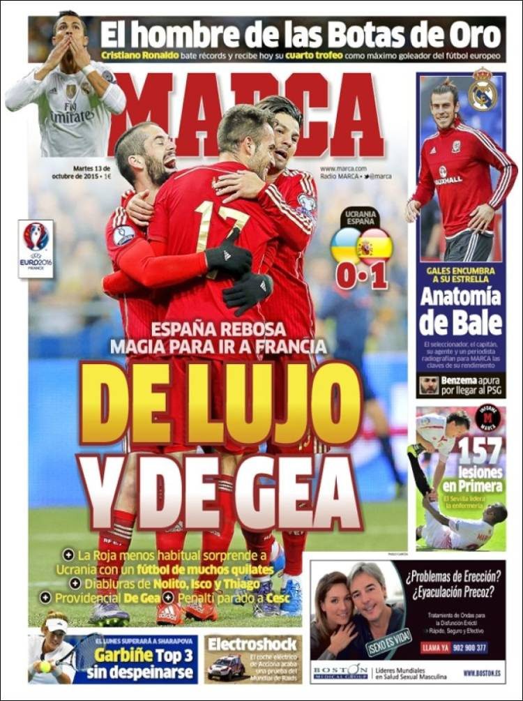 Neymar quiere renovar una espa a m gica para francia las for Como ir de barcelona a francia