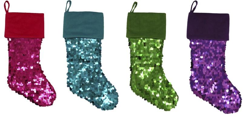ShhhopSecret: Best Dressed Christmas Tree 2012